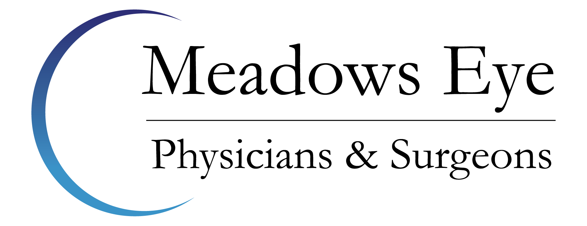 Meadows Eye Physicians & Surgeons